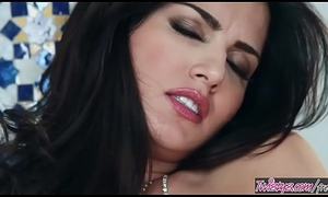 Twistys - (Sunny Leone) starring at Sunny Team up With