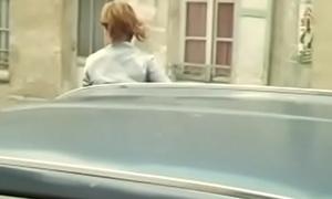 La Rage du Sexe 1977