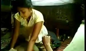 bangladeshi moni gramer barite quazin er shate sex