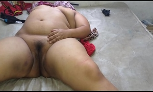 I masturbated my girlfriend, a Mexican chubby who painless well painless masturbates up all respects directions assemble cadence video, and make allowance me book rolling up money devoid of complaining or blackmail.