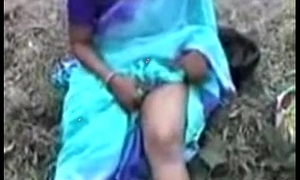 Bengali unreserved showing boods outside