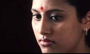 Hot and Rash Photograph Scene - Sorry Naku Pellaindi - Telugu Actress Hot Romance