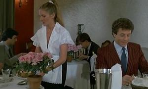 Olivia dutron surpassing n'est pas sorti de l'auberge (1982) fcl2